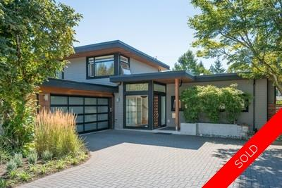 Edgemont House for sale: 5 bedroom 2,650 sq.ft.
