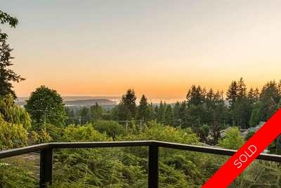Upper Lonsdale House for sale:  3 bedroom 3,003 sq.ft. (Listed 2018-05-20)