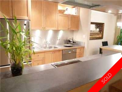 Upper Lonsdale Condo for sale:  2 bedroom 930 sq.ft. (Listed 2012-01-08)