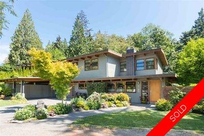 Edgemont House/Single Family for sale:  4 bedroom 3,254 sq.ft. (Listed 2020-08-06)